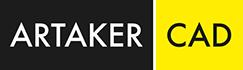 Artaker Büroautomation GMBH Logo
